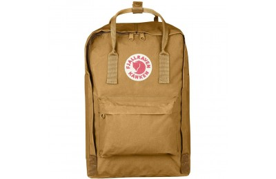 "[BLACK FRIDAY] FJALLRAVEN Kånken No.2 Laptop 15"" - Sac à dos - jaune Jaune"