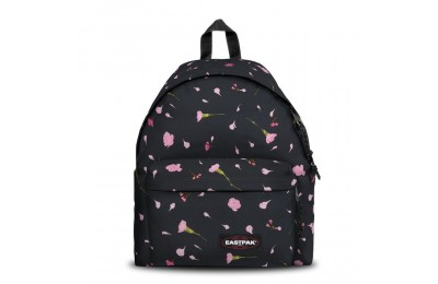 Eastpak Padded Pak'r® Carnation Black
