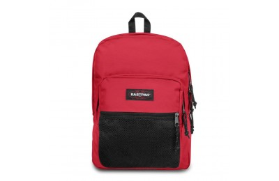 Eastpak Pinnacle Stop Red - Soldes