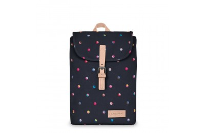 [BLACK FRIDAY] Eastpak Casyl Super Confetti