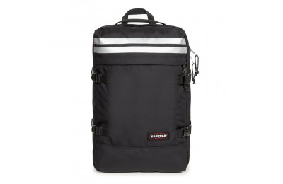[CYBER MONDAY] Eastpak Tranzpack Reflective Black