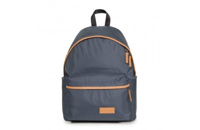 [BLACK FRIDAY] Eastpak Padded Pak'r® Constructed Contrast Beige