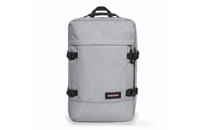 [CYBER MONDAY] Eastpak Tranzpack Sunday Grey