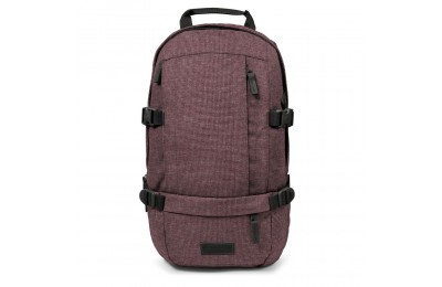 Eastpak Floid Ash Blend Wine - Soldes