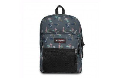 Eastpak Pinnacle Scribble Downtown - Soldes