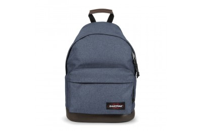 Eastpak Wyoming Crafty Jeans - Soldes