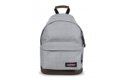 Eastpak Wyoming Sunday Grey