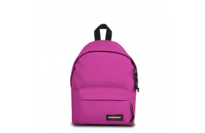 Eastpak Orbit XS Tropical Pink - Soldes