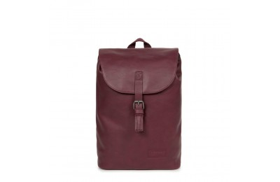 [BLACK FRIDAY] Eastpak Casyl Wine Leather