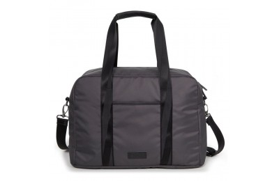[CYBER MONDAY] Eastpak Deve Constructed Metal