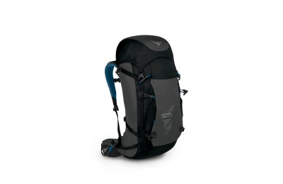 [BLACK FRIDAY] Osprey Sac à dos d'Alpinisme - Variant 37 Galactic Black