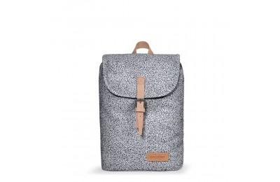 [BLACK FRIDAY] Eastpak Casyl Minispot