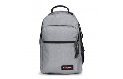 Eastpak Marius Sunday Grey - Soldes