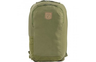 FJALLRAVEN High Coast Trail 20 - Sac à dos - olive Olive