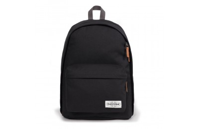 Eastpak Out Of Office Opgrade Dark - Soldes
