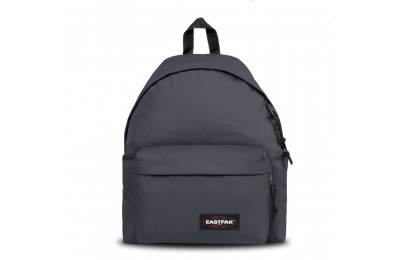 Eastpak Padded Pak'r® Downtown Blue - Soldes
