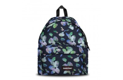 [CYBER MONDAY] Eastpak Padded Pak'r® Romantic Dark