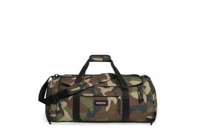 [BLACK FRIDAY] Eastpak Reader M + Camo