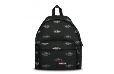 [CYBER MONDAY] Eastpak Padded Pak'r® Chatty Logo