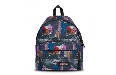 [CYBER MONDAY] Eastpak Padded Pak'r® Chropink