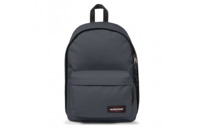 [BLACK FRIDAY] Eastpak Out Of Office Downtown Blue