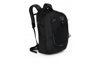 [BLACK FRIDAY] Osprey Sac à dos - Flare 22 Black - 2017/18