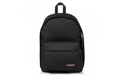 Eastpak Out Of Office Black - Soldes