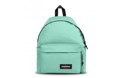 [CYBER MONDAY] Eastpak Padded Pak'r® Mellow Mint
