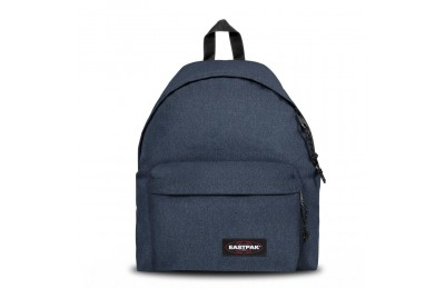 Eastpak Padded Pak'r® Double Denim - Soldes
