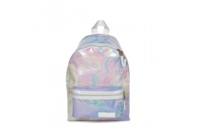 Eastpak Orbit XS Marble Transparent - Soldes