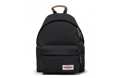 Eastpak Padded Pak'r® Opgrade Black - Soldes