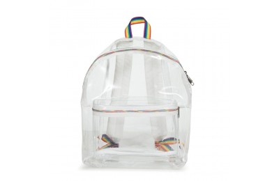 Eastpak Padded Pak'r® Rainbow Glass - Soldes