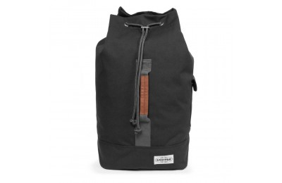 [BLACK FRIDAY] Eastpak Plister Opgrade Dark