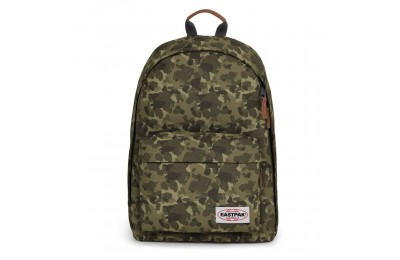 [BLACK FRIDAY] Eastpak Out Of Office Opgrade Camo