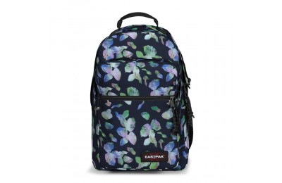 Eastpak Marius Romantic Dark - Soldes