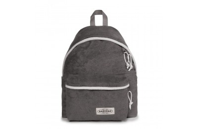 [BLACK FRIDAY] Eastpak Padded Pak'r® Grey Terry