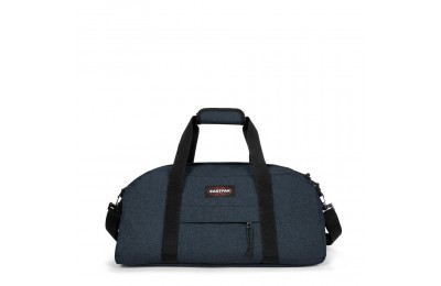 Eastpak Stand + Triple Denim - Soldes