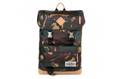 [CYBER MONDAY] Eastpak Rowlo Into Camo