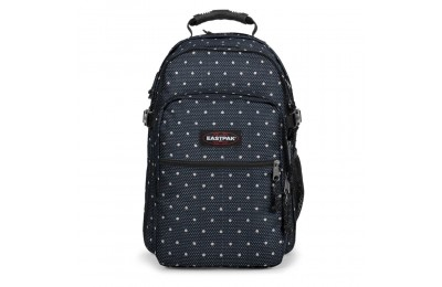 Eastpak Tutor Little Dot