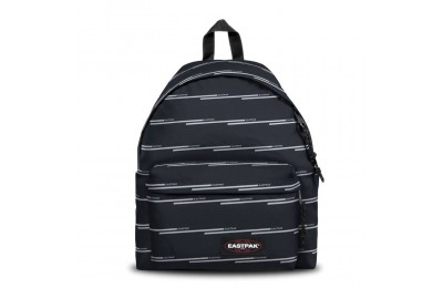 Eastpak Padded Pak'r® Chatty Lines - Soldes