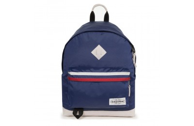 [BLACK FRIDAY] Eastpak Wyoming Into Retro Blue