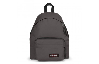 Eastpak Padded Travell'r Simple Grey - Soldes