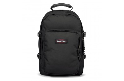 [CYBER MONDAY] Eastpak Provider Black