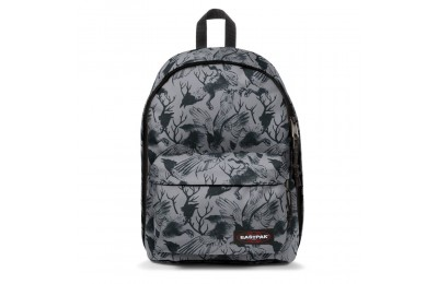 [BLACK FRIDAY] Eastpak Out Of Office Dark Forest Grey