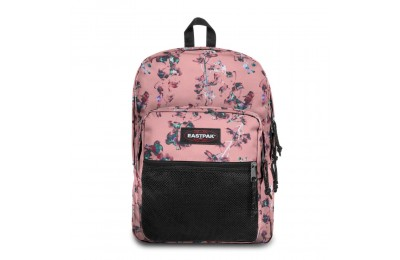 [CYBER MONDAY] Eastpak Pinnacle Romantic Pink