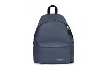 Eastpak Padded Pak'r® Topped Downtown - Soldes