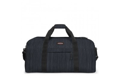 [CYBER MONDAY] Eastpak Terminal + Stripe-it Cloud