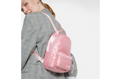 Eastpak Orbit W Satin Serene