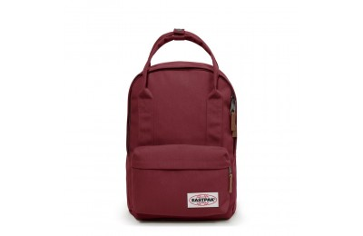 Eastpak Padded Shop'r Opgrade Grape - Soldes