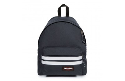 [BLACK FRIDAY] Eastpak Padded Pak'r® Reflective Cloud